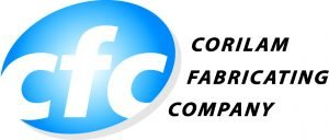 Corilam Fabricating Logo